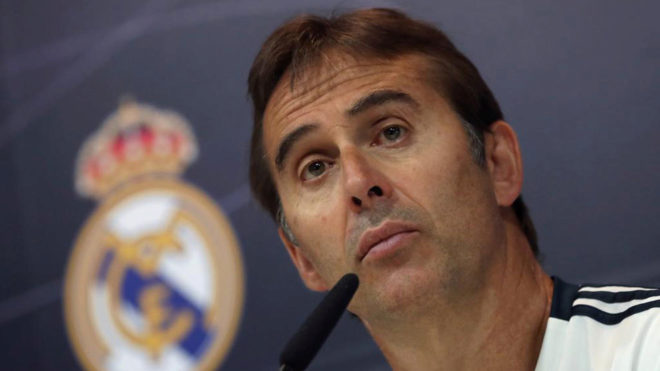 Real Madrid chief Butragueno praises Asensio for Girona win