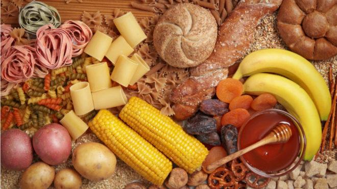 Un reciente estudio advierte de los riesgos de las dietas bajas en...
