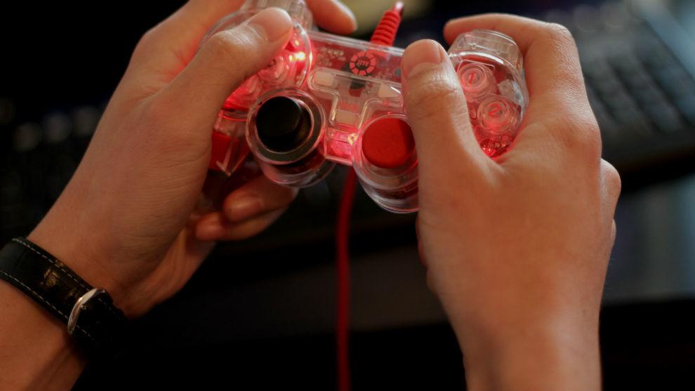 El Día del Gamer se celebra el 29 de agosto desde 2008