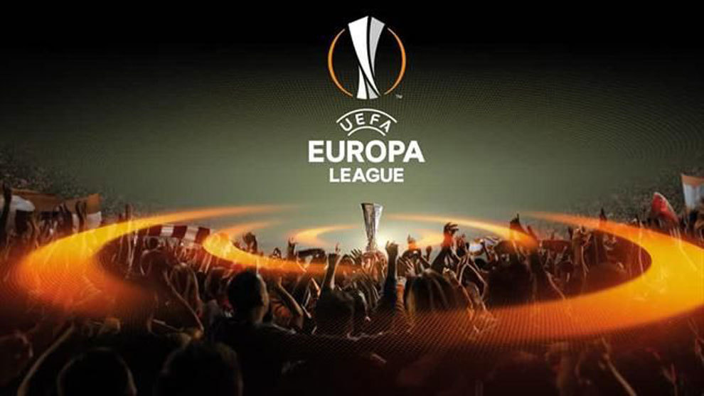 Europa League 2018-2019: Sorteo Europa League en directo