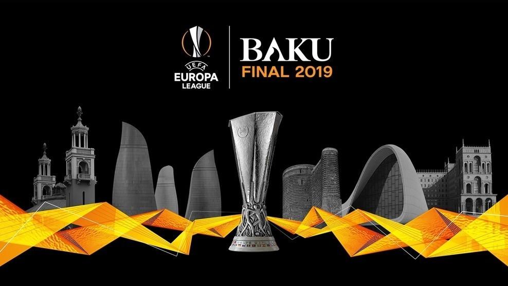 uefa europa league 2019 18