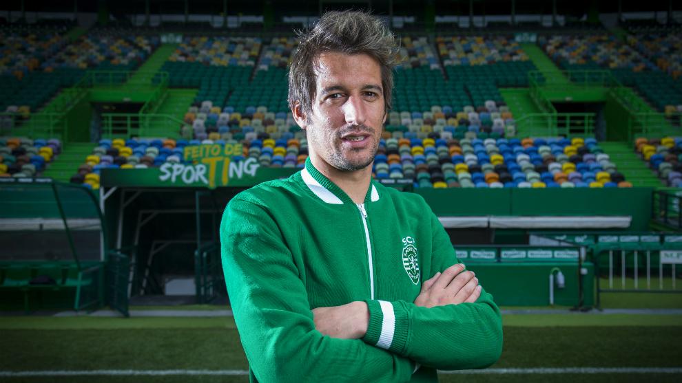Fabio Coentrao