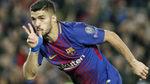 """Suárez y aquel 3-0 de la Roma: """"Me arrepiento mucho de haber jugado contra el Leganés"""""""