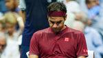 """El infierno de Federer: """"Deseaba que el partido terminara"""""""