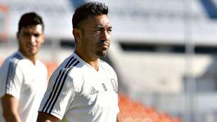 Jugará un año más con el Eintracht Frankfurt