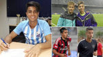 Mastour, el juguete roto de Youtube: de retar a Neymar al colista de la liga griega