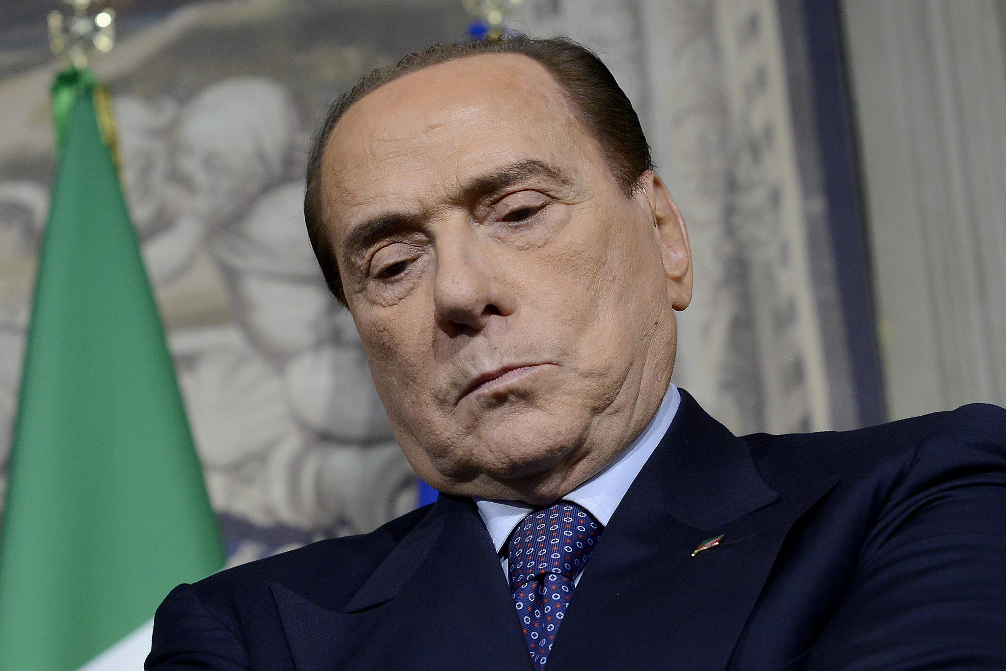 prostitutas italianas donald trump prostitutas