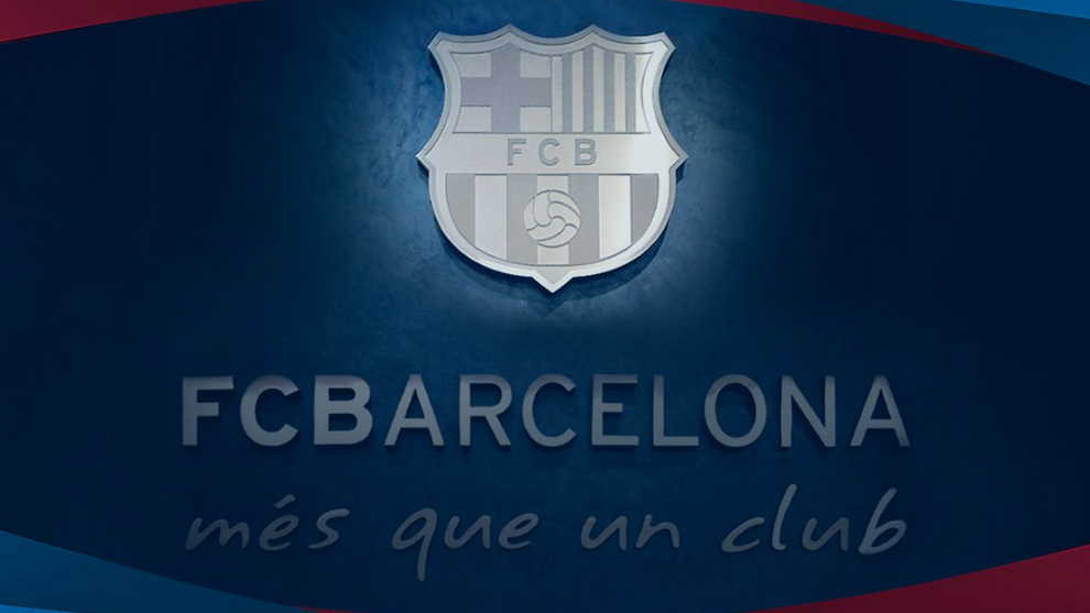 The shortest directorship in the recent history of Barcelona