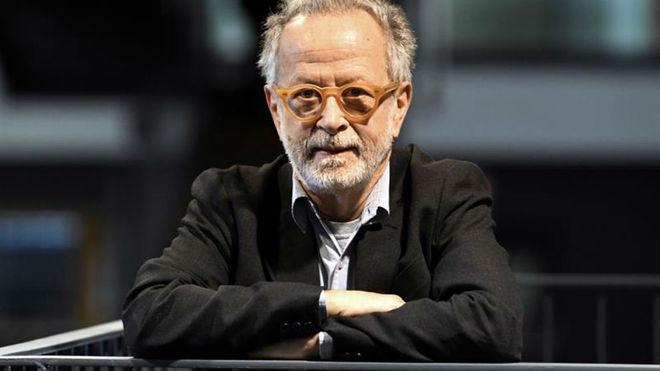 Fernando Colomo inicia el rodaje de 'Antes de la quema'