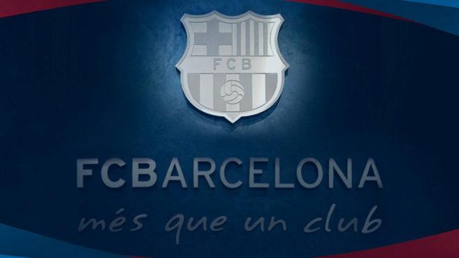 La nueva directiva del Barcelona, la más breve de la historia