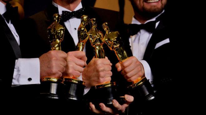 La Academia de Hollywood no introducirá en 2019 el Oscar a mejor...