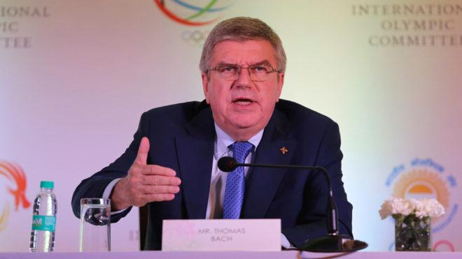 Senegal Sera Sede Los Juegos Olimpicos De La Juventud 2022 Marca