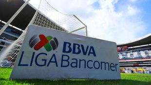 Comienza la segunda mitad del campeonato en la Primera División.