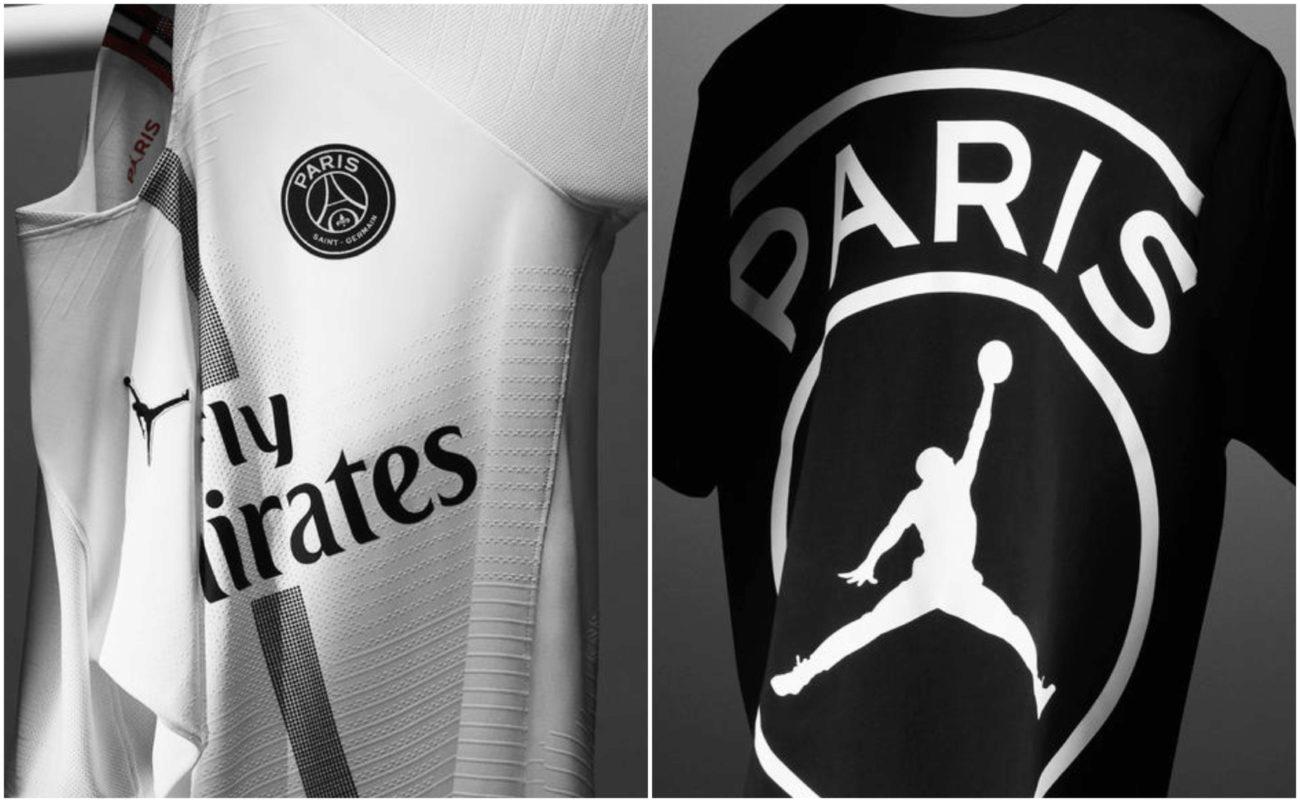 La Equipación Camiseta Segunda Y Una De Blanca x0zg8q 77776c2067c7