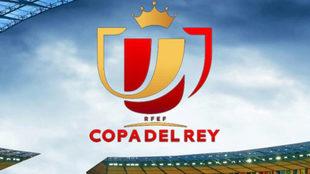 El sorteo de la tercera ronda de la Copa del Rey se celebra a las 12...