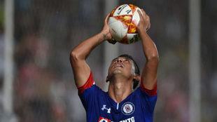 La pausa por la Fecha FIFA puede traerle graves consecuencias a la...