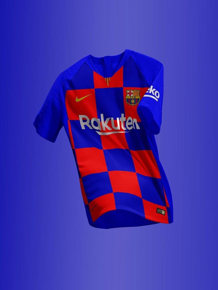 Barcelona vs PSV  Resumen 9ea504388c9e6