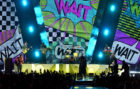 Maroon 5 actuará en la pausa de la Super Bowl 2019