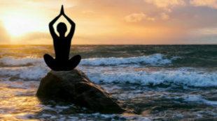 Las aplicaciones de yoga y meditación más populares en el mundo
