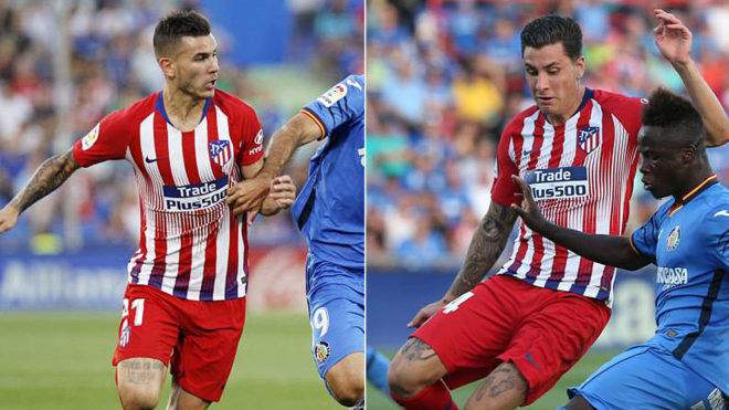 laliga santander atletico madrid has the time come for the