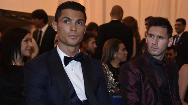 Juventus and Portugal forward Cristiano Ronaldo