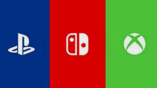 El 'cross-play' en PS4 empieza en versión de prueba en...