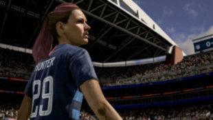 'FIFA 19' es el juego más vendido en GAME en septiembre