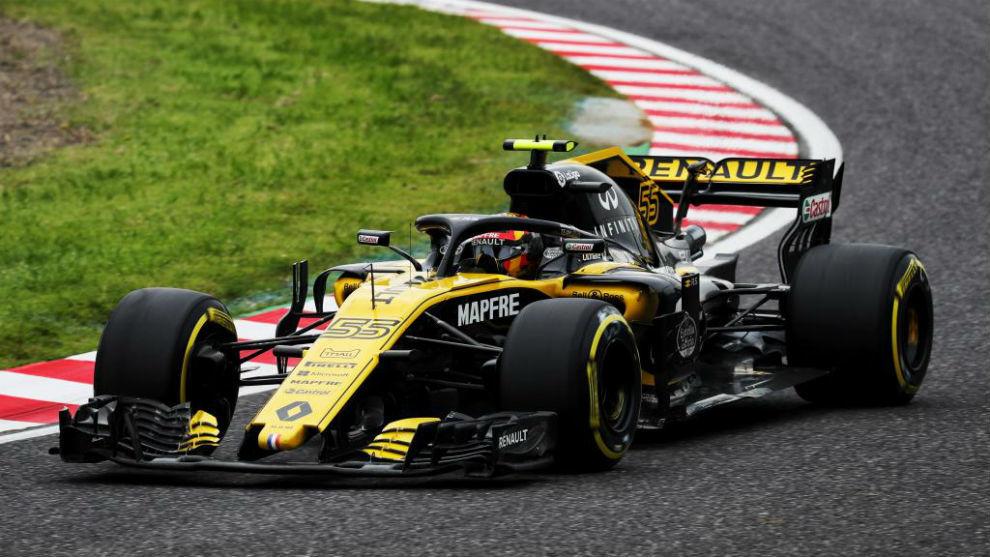 Gran Premio de Japón 2018 15387260797095