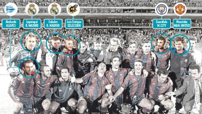 LaLiga match report Deportivo Alaves v Real Madrid