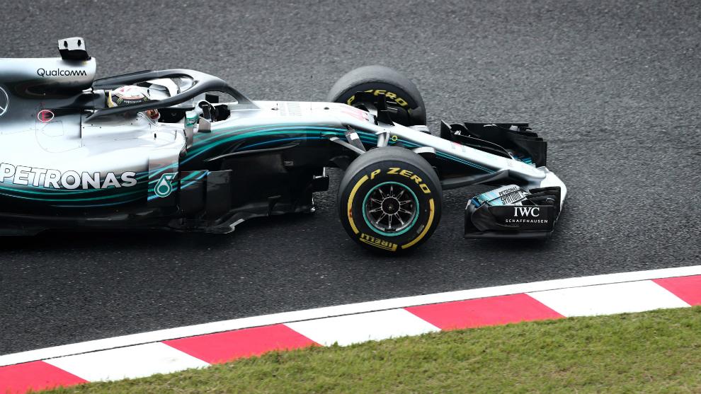 Gran Premio de Japón 2018 15387988153382