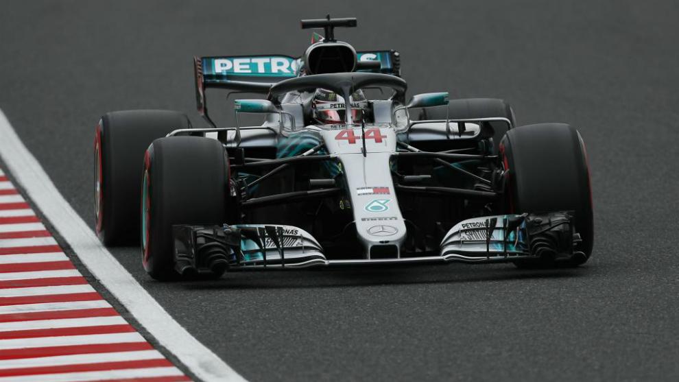 Gran Premio de Japón 2018 15388081077814