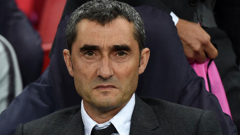 Arturo Vidal calienta situación en Barcelona con mensaje que terminó borrando