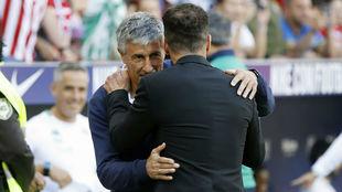 Real Betis - Últimas noticias del Real Betis Balompié
