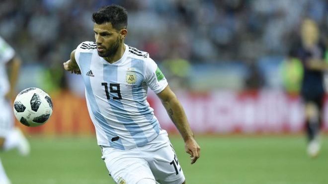 El Tri confirma su segundo rival para noviembre: será Argentina ¡Otra vez!