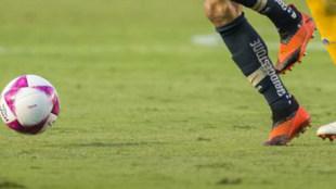 Calendario de partidos amistosos de selecciones nacionales de la...
