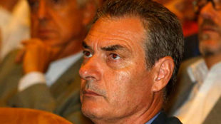 Pep Segura