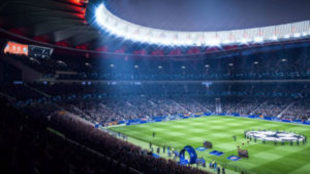 FIFA 19 arrasa en España durante su primer fin de semana