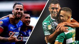 La emoción de la Liga MX estará de vuelta este fin de semana