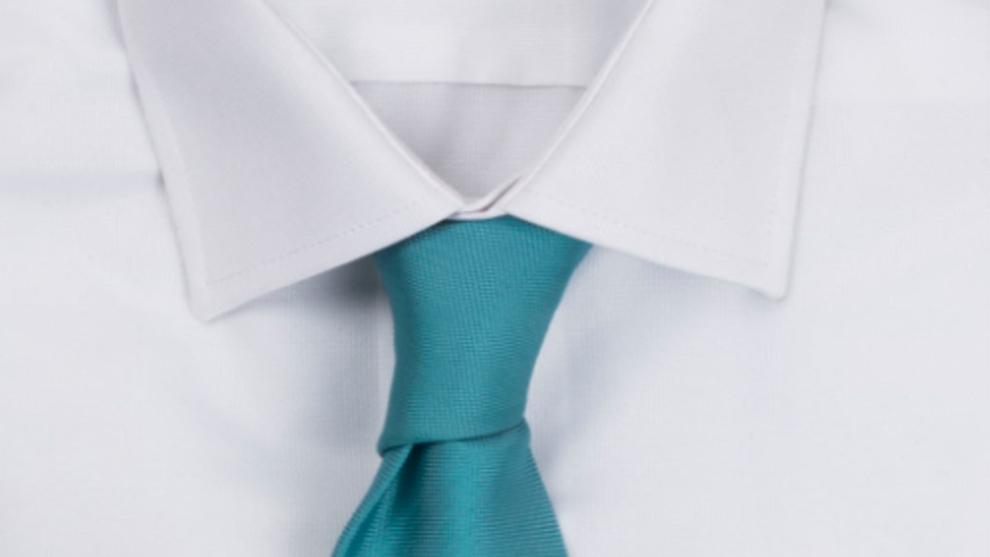 Tres nudos de corbata con los que acertar (y 10 curiosidades sobre ...