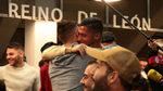 Cultural Leonesa anticipate Barcelona clash