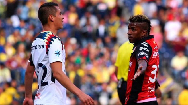 Liga MX Apertura 2018  América vs Tijuana  Horario y dónde ver el ... 2a9d7a7442d15