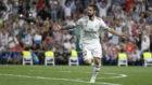 Alineación del Real Madrid vs Levante: Isco vuelve cuatro partidos...