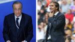 ¿Debe echar el Real Madrid a Lopetegui antes del Clásico?
