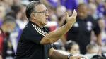 ¿Cómo jugaría México con el 'Tata' Martino como entrenador?