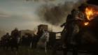 Imagen del traíler oficial de 'Red Dead Redemption 2'