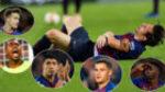 ¿Qué hacemos ahora sin Messi?
