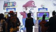 Madrid Games Week abre sus puertas en su esperado regreso a la capital