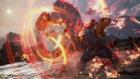 Tekken 7 supera los tres millones de copias vendidos
