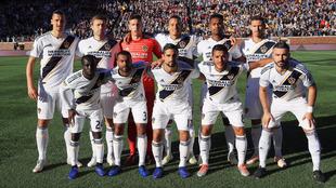 Se viene la última jornada de la temporada regular en la MLS
