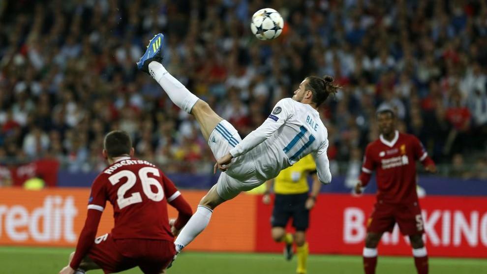 'Los jugadores creen que pueden hacer lo que les dé la gana'